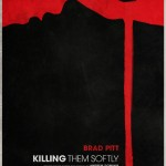 Killing Them Softly poster 2
