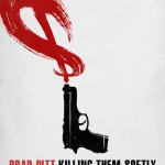 Killing Them Softly poster 4
