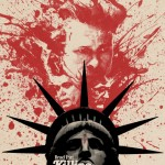 Killing Them Softly poster 5