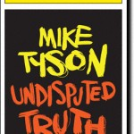 Mike-Tyson-Playbill