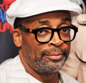 RHS Premiere - Spike Lee