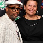 RHS Premiere - Spike Lee and BET chairman and CEO Debra Lee