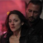 Rust &amp; Bone 12