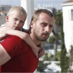 Rust &amp; Bone 3