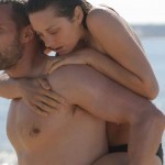 Rust &amp; Bone 4