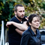Rust &amp; Bone 9