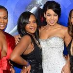Sparkle LA Premiere - Tika Sumpter, Bobbi Kristina Brown, Jordin Sparks, Carmen Ejogo.jpeg