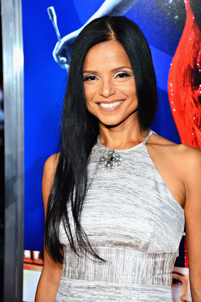 victoria rowell gaggedvictoria rowell gagged, victoria rowell, victoria rowell net worth, victoria rowell wiki, victoria rowell daughter, victoria rowell twitter, victoria rowell daughter pictures, victoria rowell lawsuit, victoria rowell tom fahey, victoria rowell hot, victoria rowell 2015, victoria rowell parents, victoria rowell illness, victoria rowell age, victoria rowell wedding, victoria rowell daughter maya fahey, victoria rowell imdb, victoria rowell instagram, victoria rowell measurements