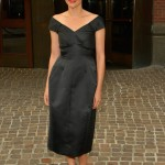 Sparkle screening - Carmen Ejogo