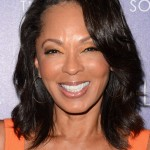 Sparkle screening - Debra Martin Chase 2