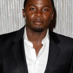 Sparkle screening - Derek Luke 3