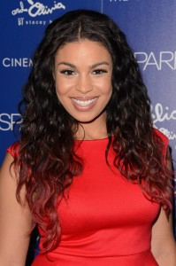 Sparkle screening - Jordin Sparks 2