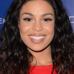 Sparkle screening - Jordin Sparks 3