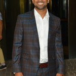 Sparkle screening - Mike Epps