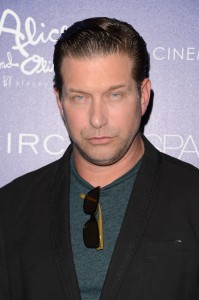 Sparkle screening - Stephen Baldwin 2