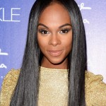 Sparkle screening - Tika Sumpter 2