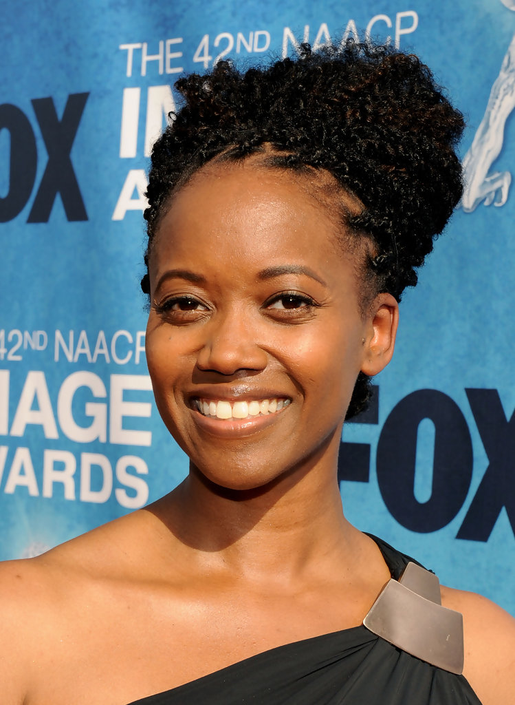 erika alexander 2015erika alexander imdb, erika alexander instagram, erika alexander, erika alexander net worth, erika alexander husband, erika alexander wedding, erika alexander marriott, erika alexander feet, erika alexander husband tony puryear, erika alexander facebook, erika alexander living single, erika alexander age, erika alexander married, erika alexander height, erika alexander bill cosby, erika alexander 2015, erika alexander movies and tv shows, erika alexander twitter