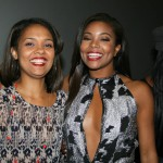 Essence's Cori Murray and Gabrielle Union