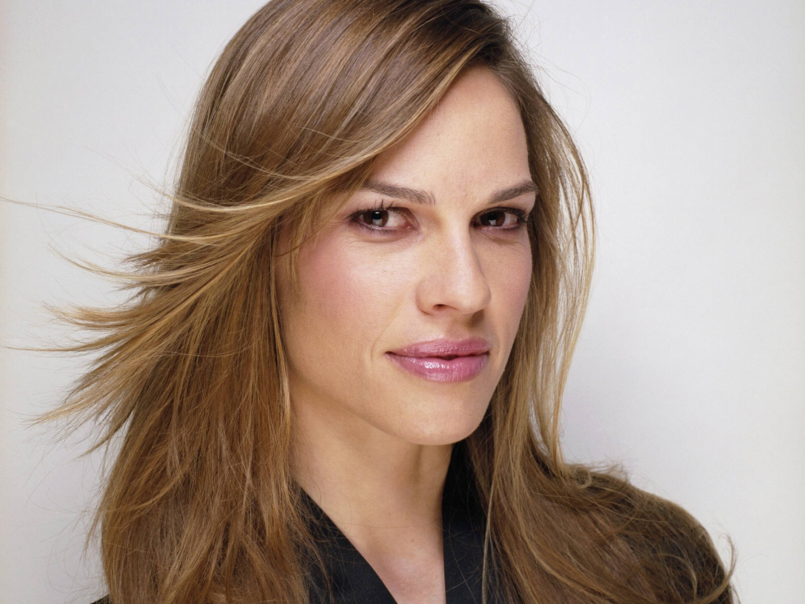 Alfa img - Showi...Hilary Swank Films
