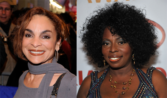 Jasmine Guy And Angie Stone Added To Malcolm Lee S Scary Movie 5 Blackfilm Com Black Movies Television And Theatre News