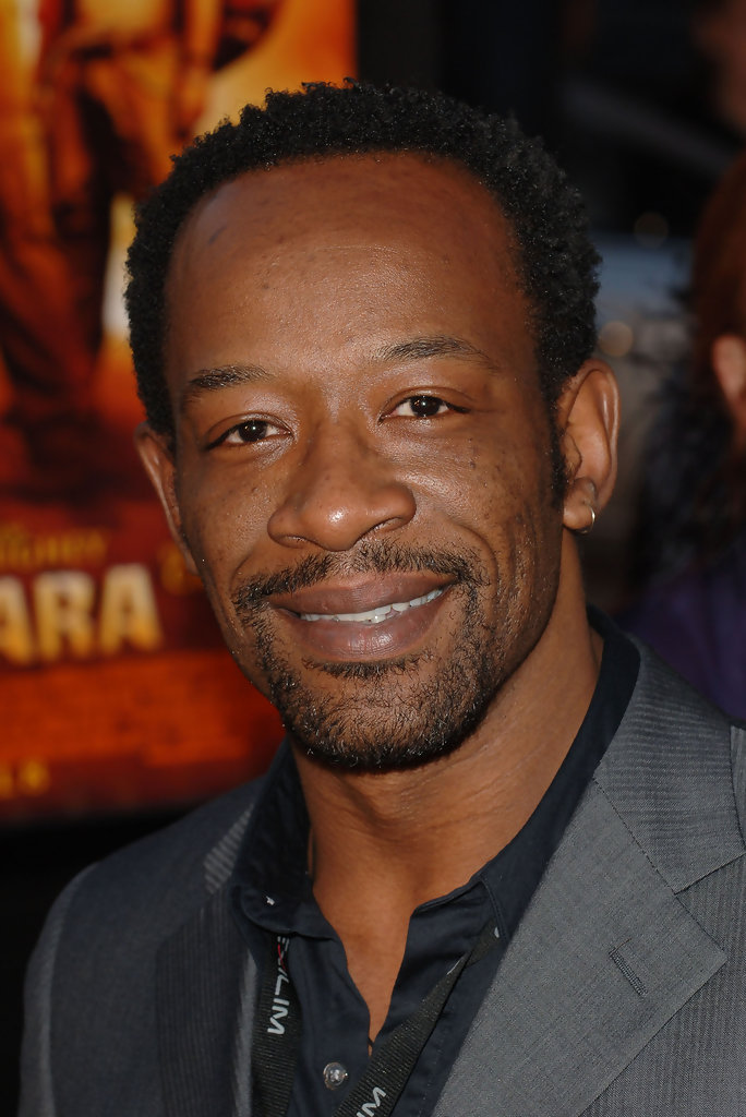 What Is Tony Puryear Ethnicity http://alldownloadmovies.com/biography/Puryear,_Tony