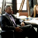 GUILLERMO DIAZ, COLUMBUS SHORT, DARBY STANCHFIELD