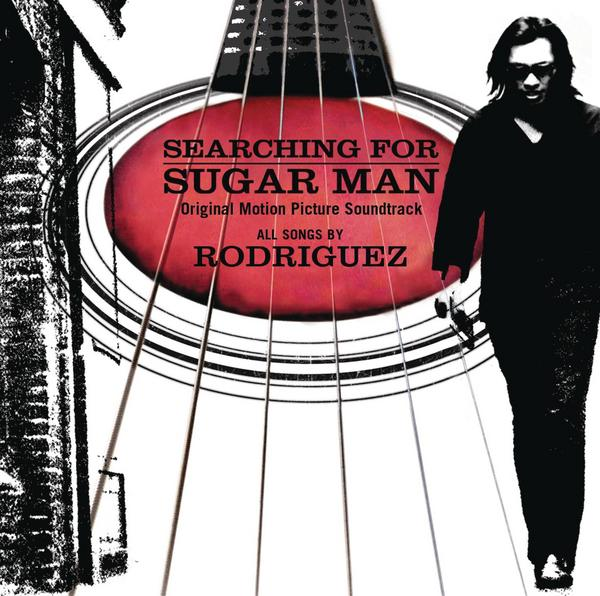 Listen To Searching For Sugar Man Soundtrack Blackfilm
