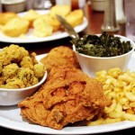 Soul Food Junkies 2a