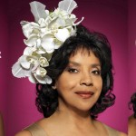 Steel Magnolias - Alfre Woodard, Phylicia Rashad, Condola Rashad