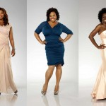 Steel Magnolias - Queen Latifah, Jill Scott, Adepero Oduye