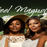 Steel Magnolias cast pic 1a