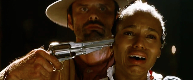 http://www.blackfilm.com/read/wp-content/uploads/2012/10/Django-Unchained-Goggins-Washington.jpg