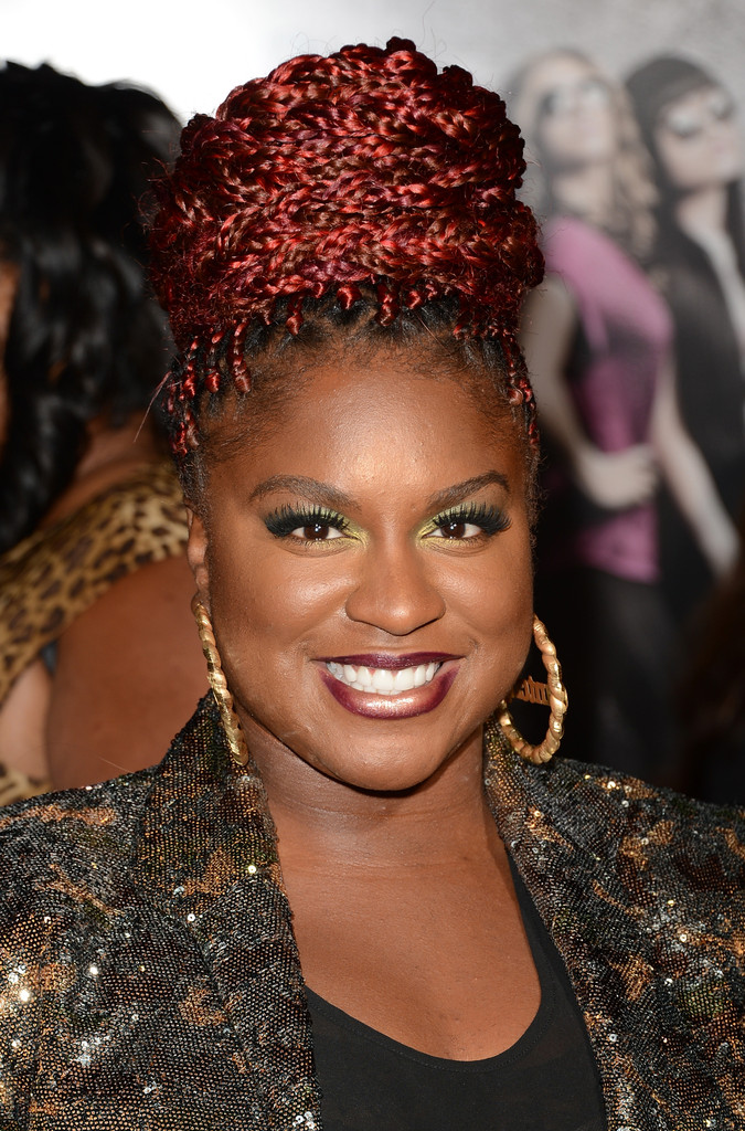 ester dean crazy youngsters