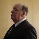 Hitchcock 1