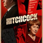 Hitchcock one sheet