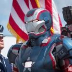 Iron Man 3 17