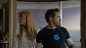 Iron Man 3 2