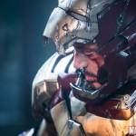 Iron Man 3 23