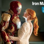 Iron Man 3 26 from EW