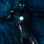 Iron Man 3 28