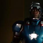 Iron Man 3 29