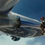 Iron Man 3 30