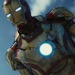 Iron Man 3 31