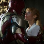 Iron Man 3 pic 3