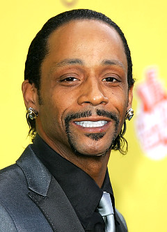 Katt Williams Lands Starring Role In Malcolm Lee S Scary Movie 5 Blackfilm Com Black Movies Television And Theatre News