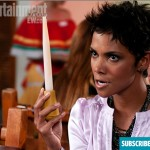 Movie 43 - Halle Berry