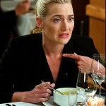 Movie 43 - Kate Winslet