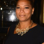 Steel Magnolias Premiere Afterparty - Queen Latifah