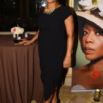Steel Magnolias Premiere Afterparty - Queen Latifah 2