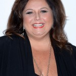 Steel Magnolias Premiere - Dance Moms Abby Lee Miller